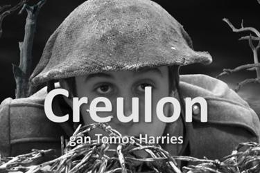 Creulon