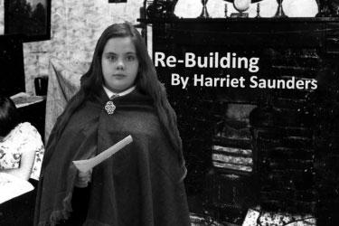 Re-Building